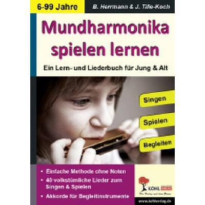 mundharmonika-spielen-lernen