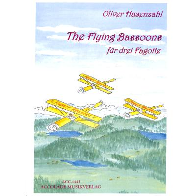 the-flying-bassoons
