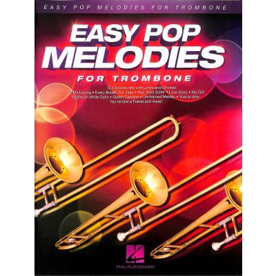easy-pop-melodies