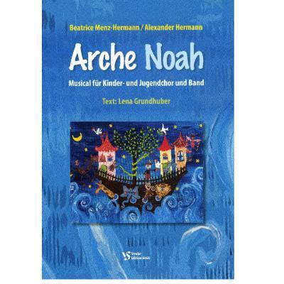 arche-noah