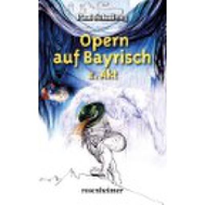 opern-auf-bayrisch-2