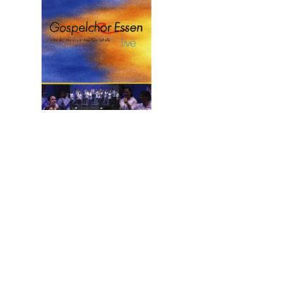 gospelchor-essen-live