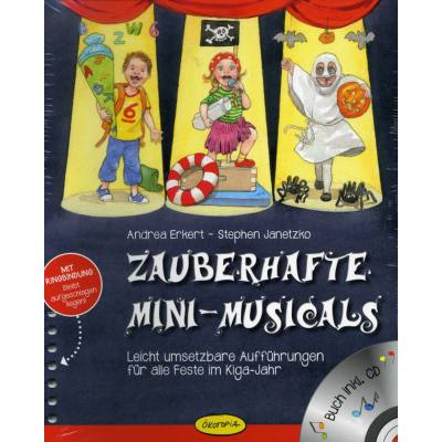 zauberhafte-mini-musicals