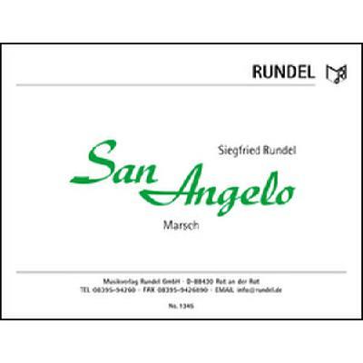 san-angelo-marsch