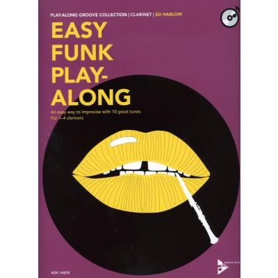 easy-funk-play-along