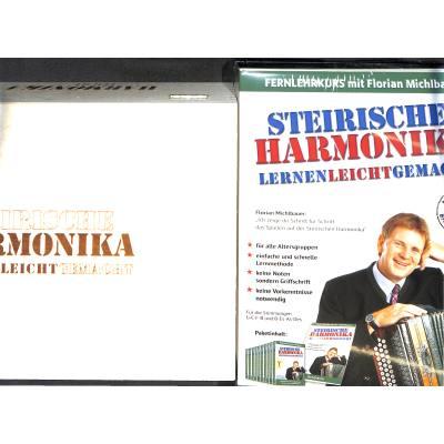 steirische-harmonika-lernen-leicht-gemacht-fernlehrkurs-steirische-handharmonika