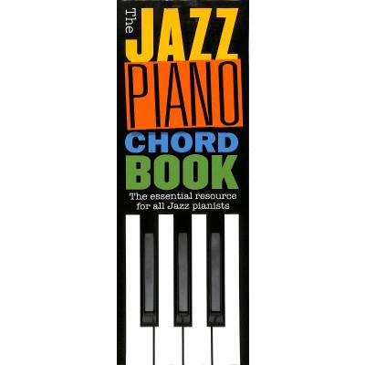 the-jazz-piano-chord-book