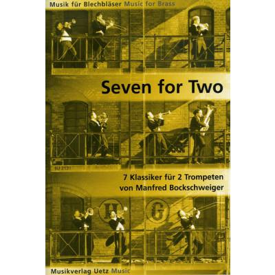 seven-for-two