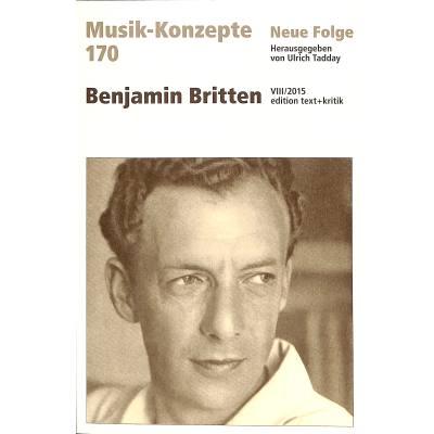 musik-konzepte-170