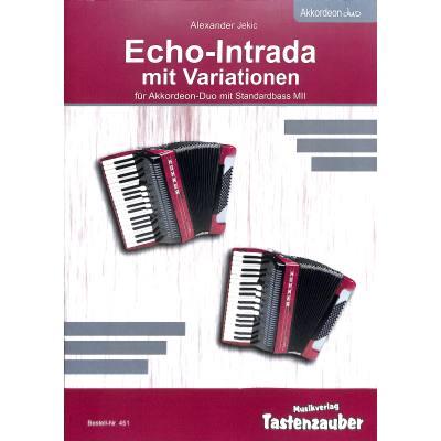 echo-intrada-mit-variationen