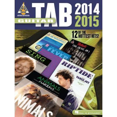 guitar-tab-2014-2015