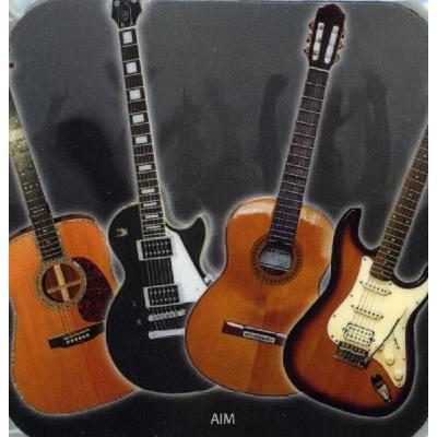 untersetzer-gitarren