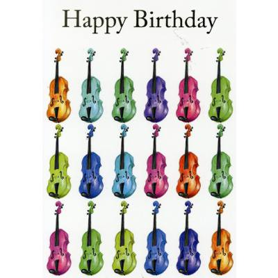 doppelkarte-violinen-doppelkarte-happy-birthday