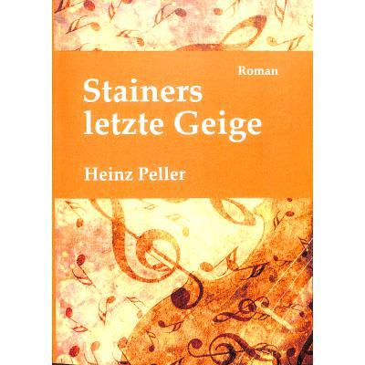 stainers-letzte-geige