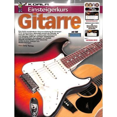 einsteigerkurs-gitarre
