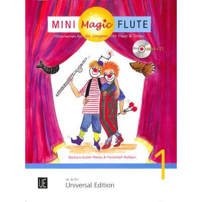 mini-magic-flute-1