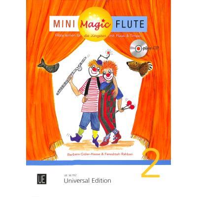 mini-magic-flute-2