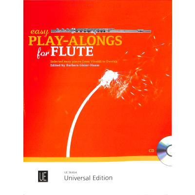 easy-play-alongs-for-flute