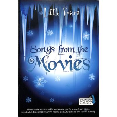 little-voices-songs-from-the-movies