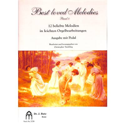 best-loved-melodies-3