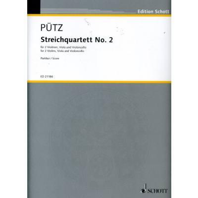 quartett-2