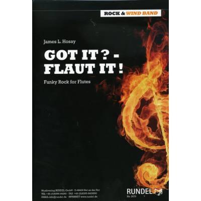 got-it-flaut-it