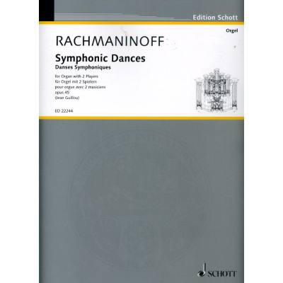symphonic-dances-op-45