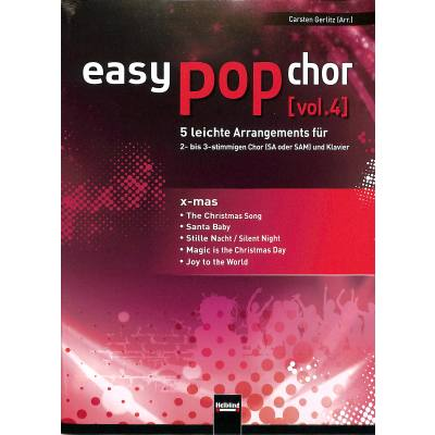 easy-pop-chor-4