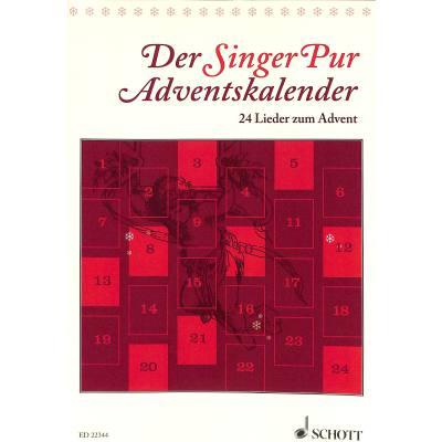 der-singer-pur-adventskalender
