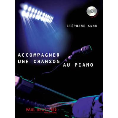 accompagner-une-chanson-au-piano