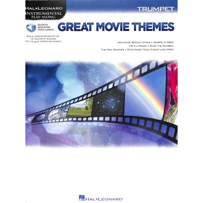 great-movie-themes