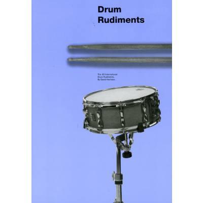 snare-drum-rudiments