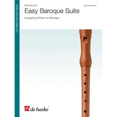 easy-baroque-suite