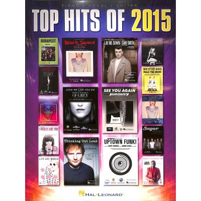 top-hits-of-2015