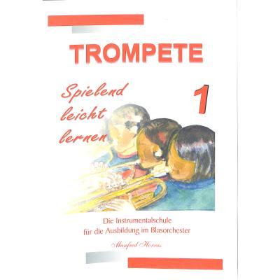 trompete-spielend-leicht-lernen-1