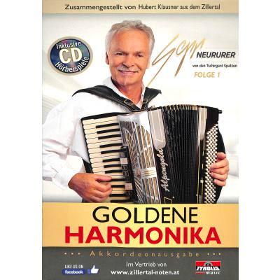 goldene-harmonika-1