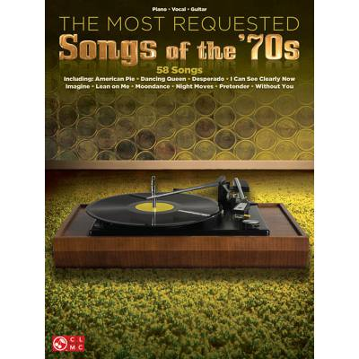 the-most-requested-songs-of-the-70s