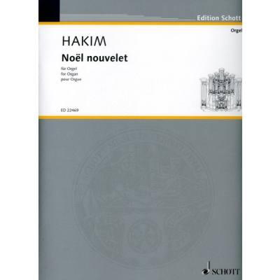 noel-nouvelet