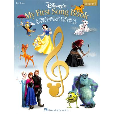 my-first-disney-songbook-5
