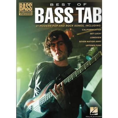 best-of-bass-tab