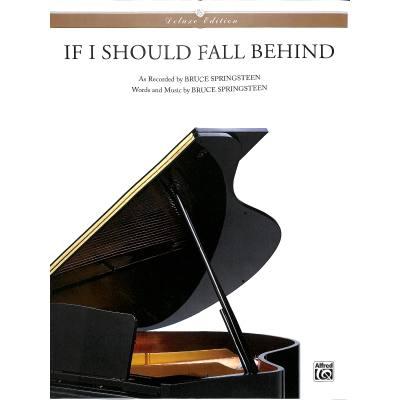 if-i-should-fall-behind