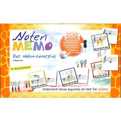 noten-memo-ein-noten-lernspiel