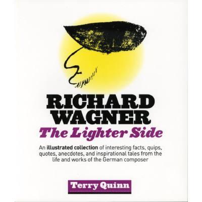 richard-wagner-the-lighter-side