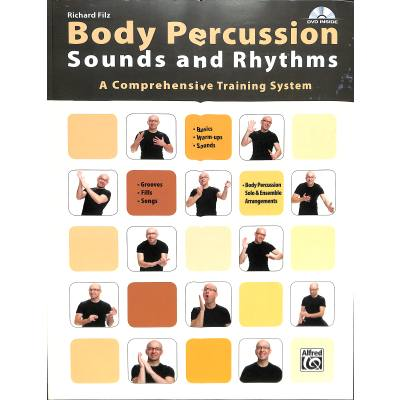 body-percussion-sounds-and-rhythms
