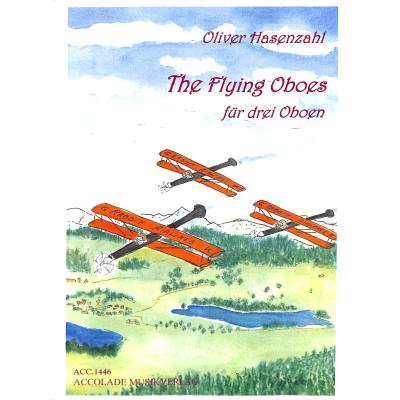 the-flying-oboes