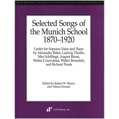 selected-songs-of-the-munich-school-1870-1920