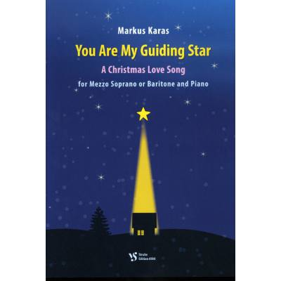 you-are-my-guiding-star