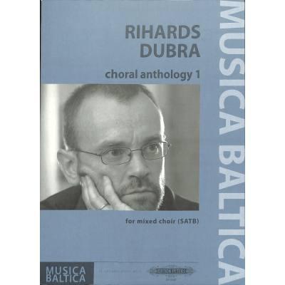 choral-anthology-1