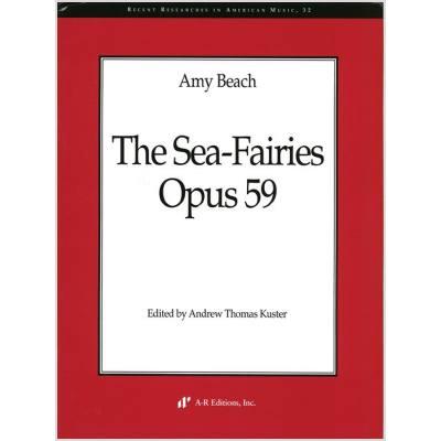 the-sea-fairies-op-59