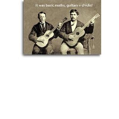doppelkarte-it-was-basic-maths-guitars
